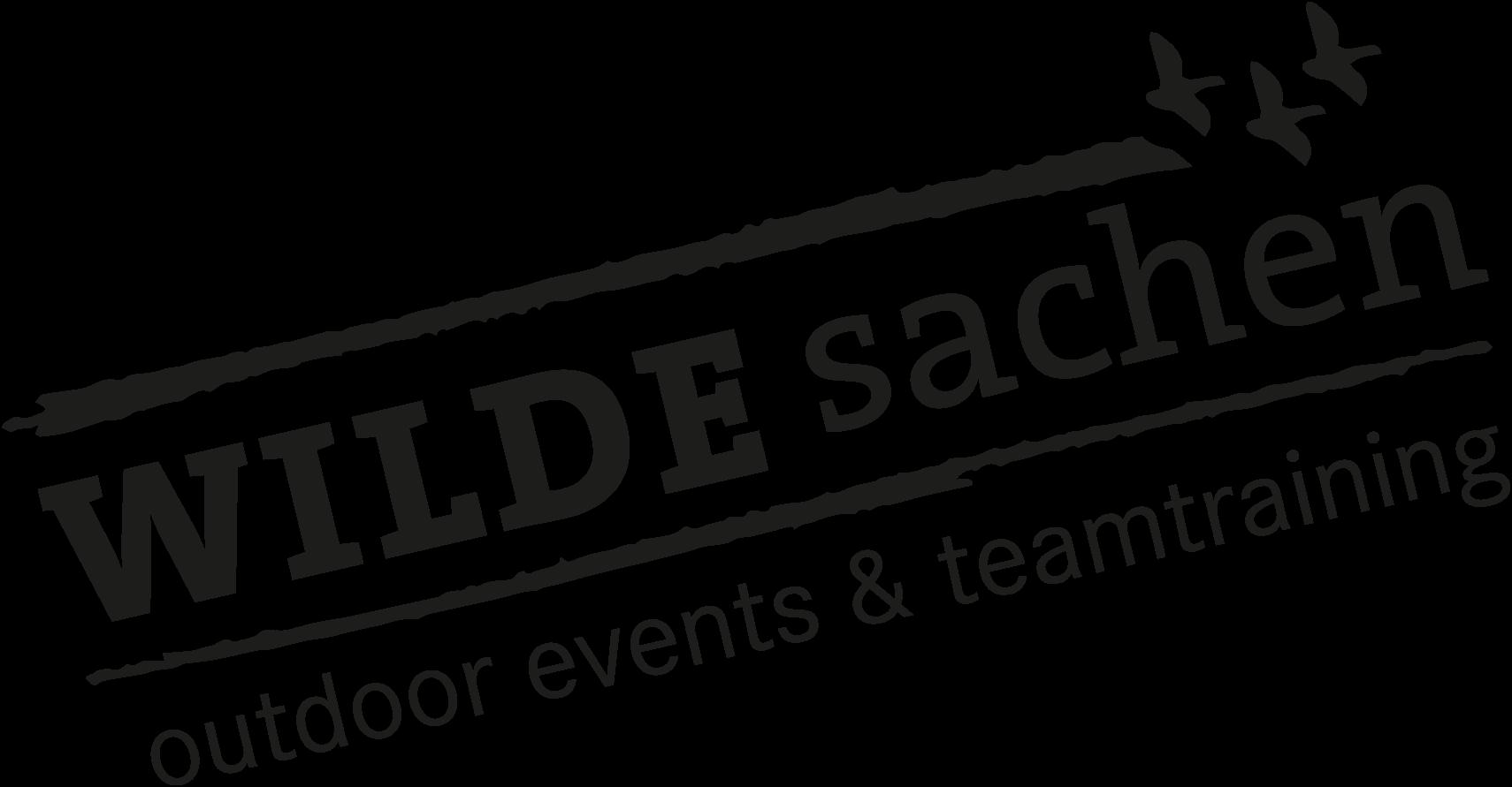 WildeSachen_Logo
