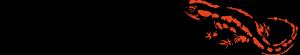 canyoning_logo