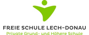 freie_schule_lech_donau