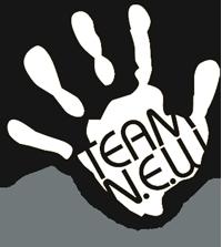 team_new_logo