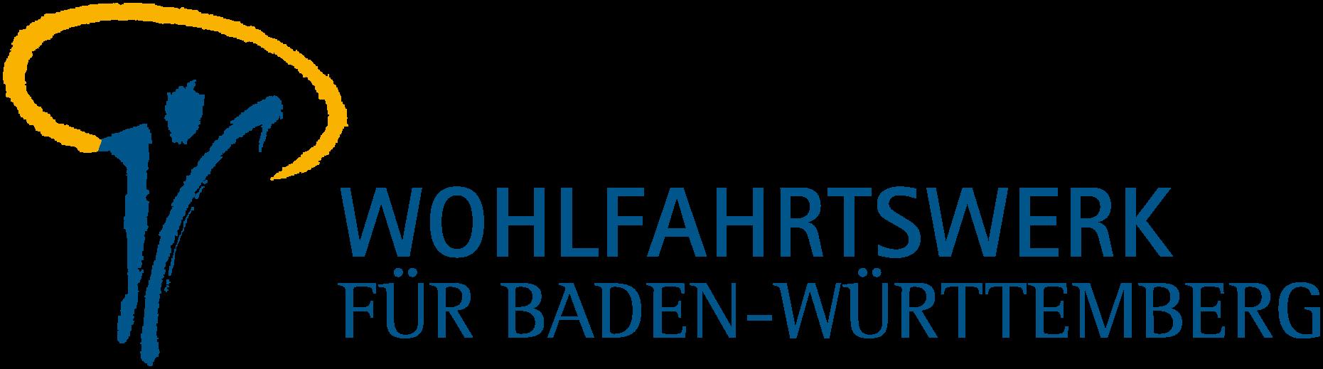 Wohlfahrtswerk logo